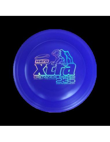 ΔΙΣΚΟΣ ΓΙΑ ΣΚΥΛΟΥΣ SONIC XTRA-D 235 ΜΠΛΕ