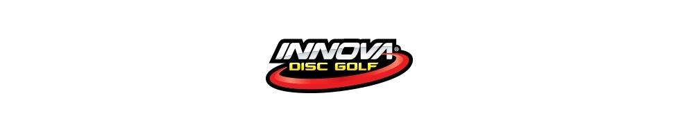 Innova Golf Discs