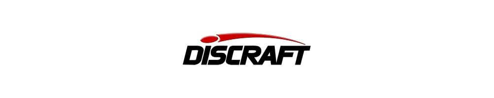 Discraft Freestyle