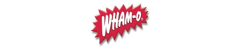 Wham-O Freestyle