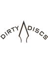 Dirty Discs